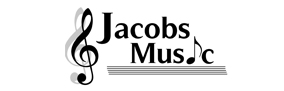 Jacobs Music Singapore - Learn Guitar the Fun and Easy Way!